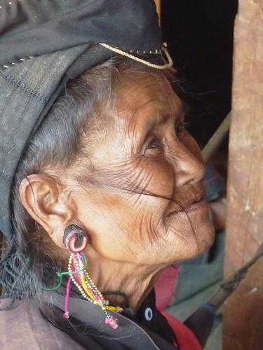 Kengtung - Village Eng-Portraits (7)
