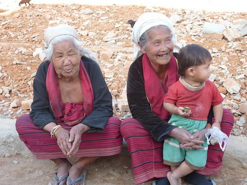 Kengtun-Village Palaung-Gens (8)