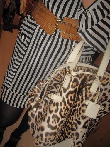 Fashion Diary 062