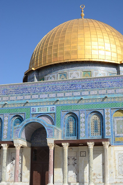 Israel 170