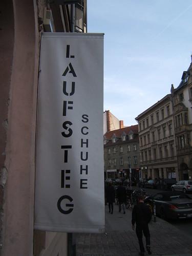laufsteg_berlin