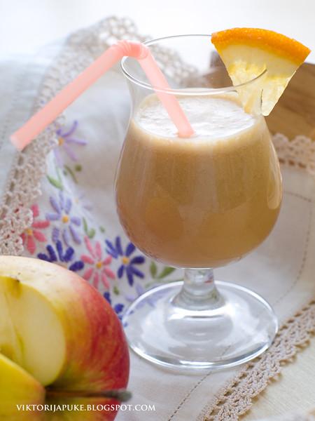 milk shake2