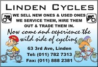 Linden_Cycles_Artwork