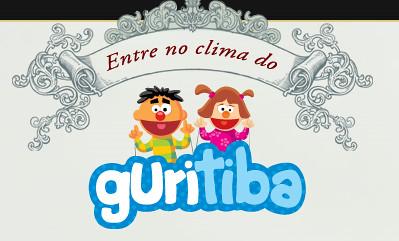 Guritiba