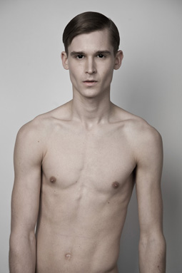 FW11_Milan_Neil Barrett101_Lowell Tautchin(official)