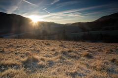 IMG_0874.jpg (bartosz.rzemek) Tags: autumn mountains fog landscape bieszczady startrails wetlina krajobraz pooniny pejzaz poloniny