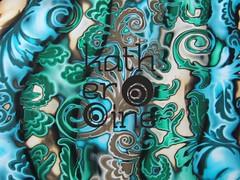 Having fun... (Art Studio Katherine) Tags: blue verde green love colors azul fun beige handmade unique ooak magic serbia joy katherine vert colores polymerclay fimo lovely blau nena subotica farben srbija artstudio bez unico zabava boje premo handgemacht amusant zeleno grun azuro plavo unikat magija patepolymere szinek hiddenmagic kezimunka polimerskaglina acrillapolimerica nevenkasabo umetnickistudio faitmainhechoamanorucneizrade