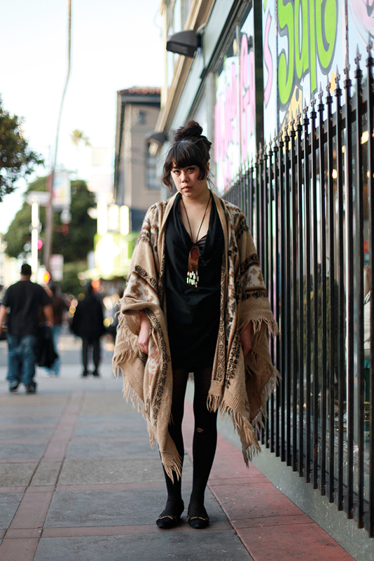 bridget17 - san francisco street fashion style