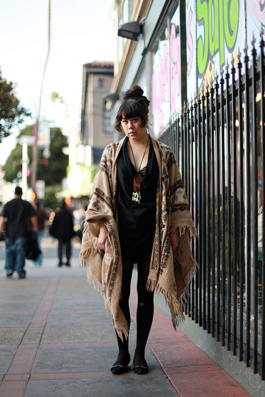 bridget17 - san francisco street fashion style