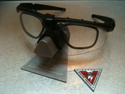 oakley rx sunglasses military  oakley m frame prescription inserts