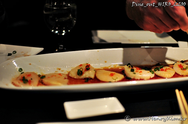 Dine_out_HIRO_2200
