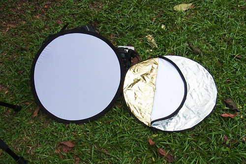 reflector and diffuser set RIMG0036 copy