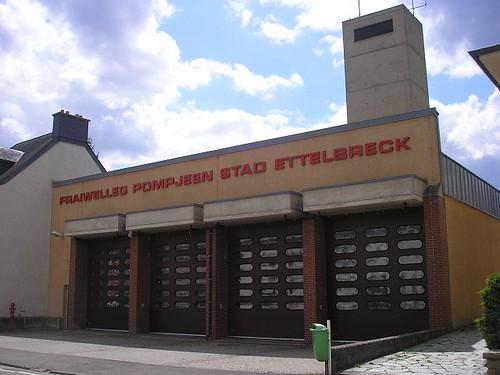Ettelbrück 5a
