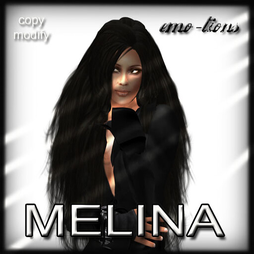 MELINA groupgift