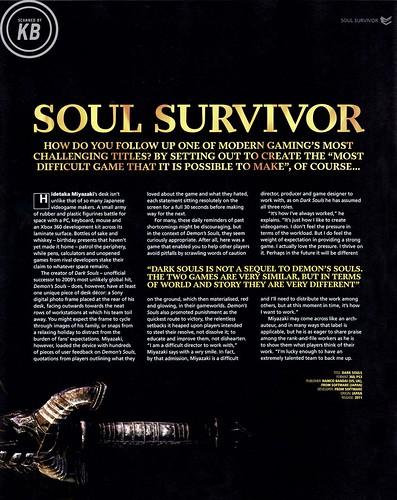 dark_souls_sc-2