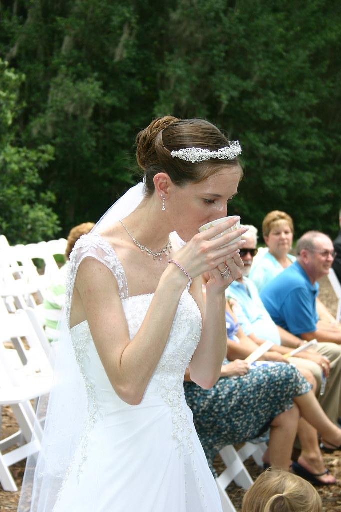 Tags Marriage Bride Bridegroom 73