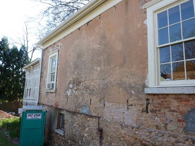 P1080507-2011-03-12-Phoenix-Flies-Grant-Mansion-East-Facade