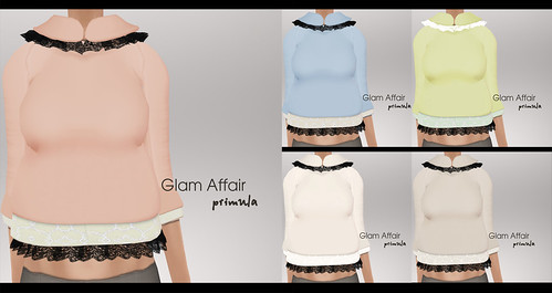 -Glam-Affair--Primula