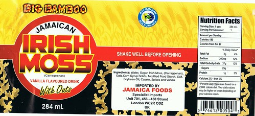 irish_moss_label