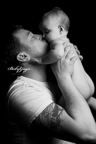 Rosa & Dad
