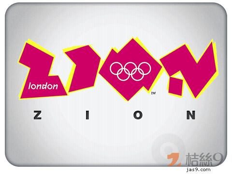 London-2012-2