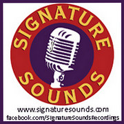 Signature Sounds