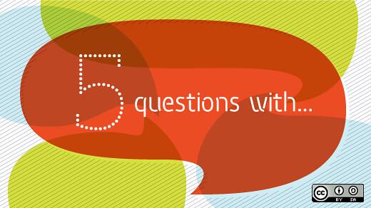 survey, questionaire