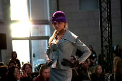 Ottawa Fashion Week 2011 (Jean Labelle) Tags: canada fashion photo nikon gallery jean ottawa models national week nikkor f28 d300 labelle 2011 of 80mm200mm 24mm70mm