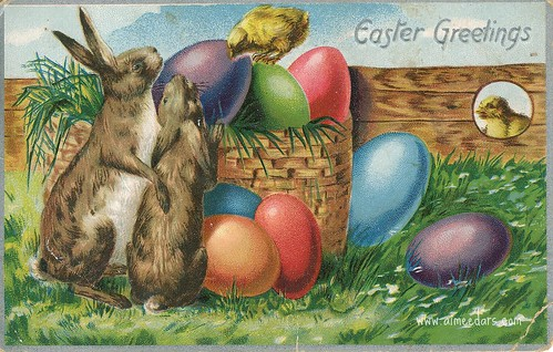 Easter Greetings_0001