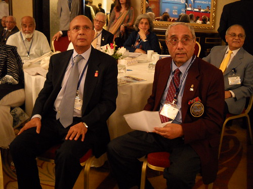 rotary-district-conference-2011-3271-047