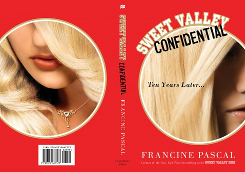 sweetvalleyconfidential