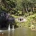 Jardim Tropical Monte Palace_5