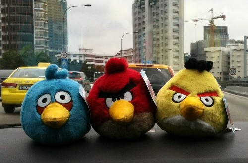 angrybirdscab2