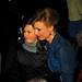 sterrennieuws nachtvanexclusief2011kursaaloostende