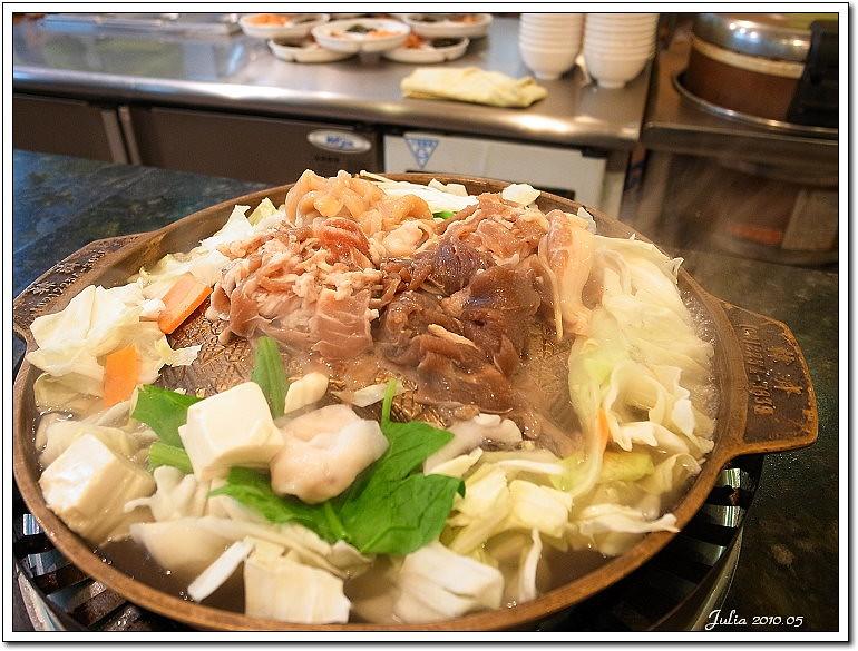 金釜山 (5)