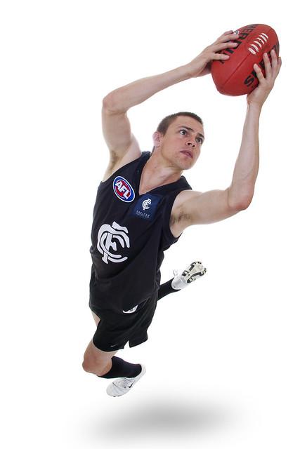 AFL Sportrait