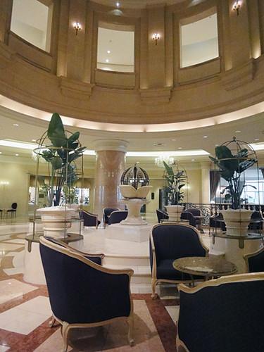hotel in odaiba 1_3