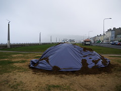 Hope it's not a dead horse (turgidson) Tags: road ireland two beach alan sex strand studio lens four lumix coast sand raw day g kitlens panasonic developer micro esplanade promenade pro beast g1 kit hotels today wicklow asph twenty tarpaulin bray partridge dmc headed tarp mega thirds converter the alanpartridge ois vario m43 silkypix 1445mm f3556 zeinab strandroad thedaytoday 50club 41412 twoheadedsexbeast microfourthirds panasoniclumixdmcg1 panasonicg1 panasoniclumixgvario1445mmf3556asphois hfs014045 silkypixdeveloperstudiopro41412 p1180338 badawis zeinabbadawistwentyhotels