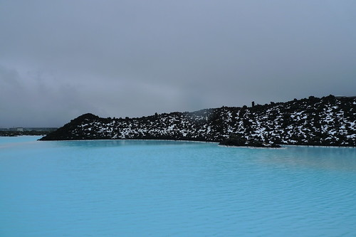 blue lagoon, i will be back for you
