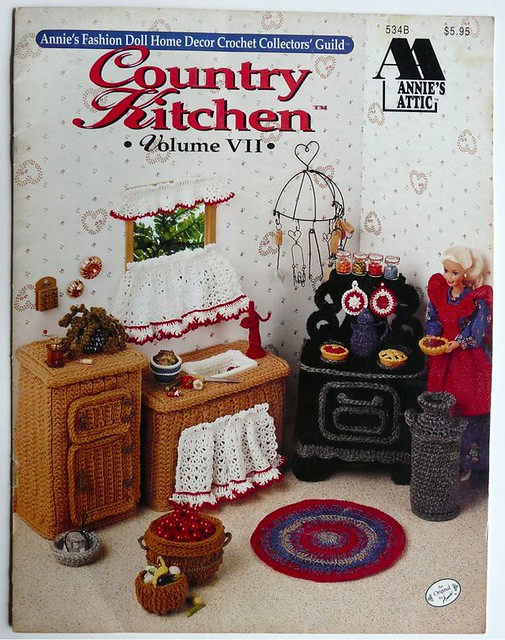crochet_furniture07