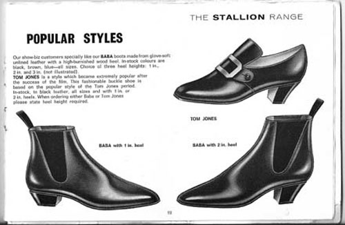 lloyd-BaBa-Boots