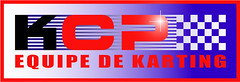 kcp_2005