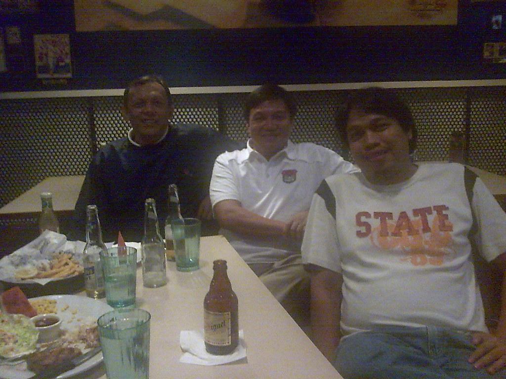 5587222412_9386762d98_b - Manila Based TBLanders Plan EB - 4/2/2011 - Help & Support
