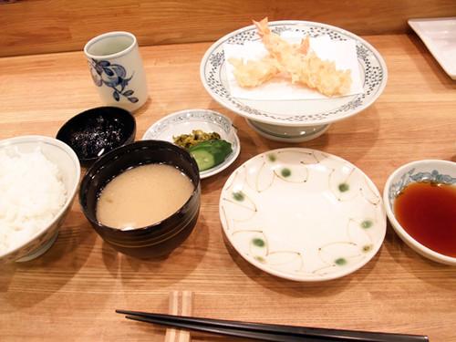 tsunahachi 2