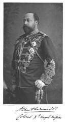 Tenth Royal Hussars - 28