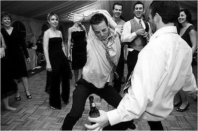 funny_wedding_games_31
