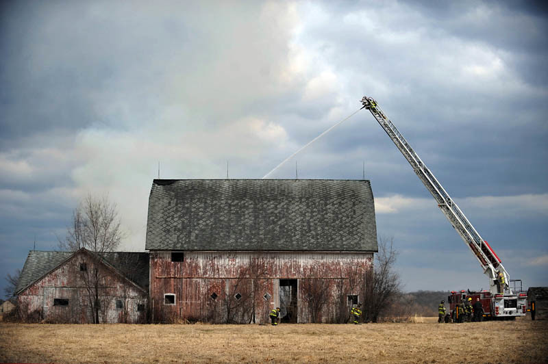 033011_NEWS_Pittsfield Fires_MRM