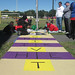 Jackson-Heights-Park-Playground-Build-Tampa-Florida-019