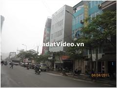 Mua bán nhà  Cầu Giấy, Số 7 Nguyễn Thị Định, Chính chủ, Giá 17 Tỷ, Anh Lâm, ĐT 0975851283