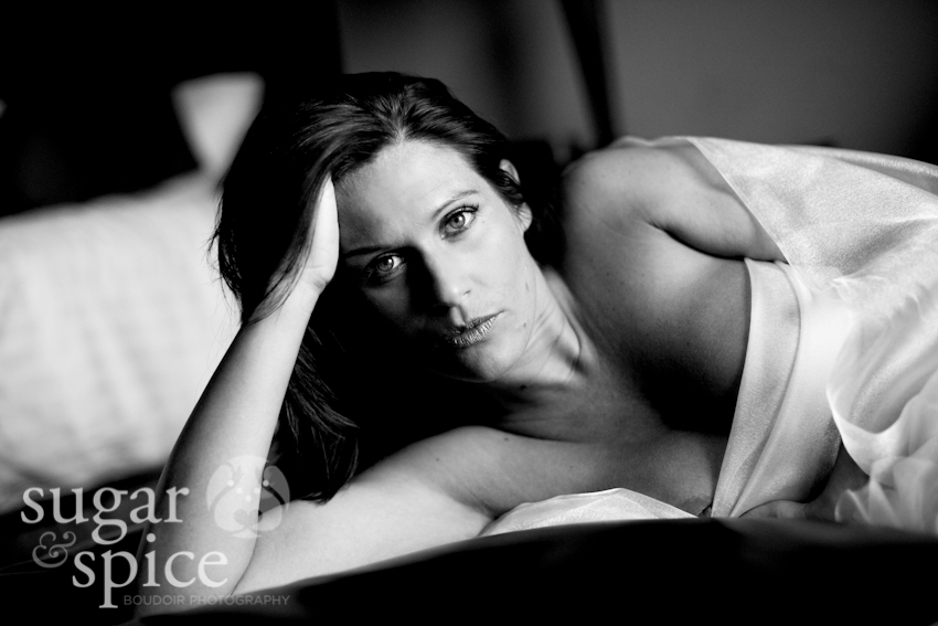 Darbi G Photography-kansas city boudoir photographer-114
